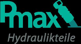 Hydraulikschlauch und Armaturen - Pmax Hydraulikteile